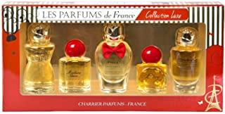 Miniatura de perfume